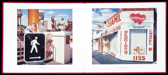 В дороге: 9 фотоальбомов о путешествиях. Изображение № 10.