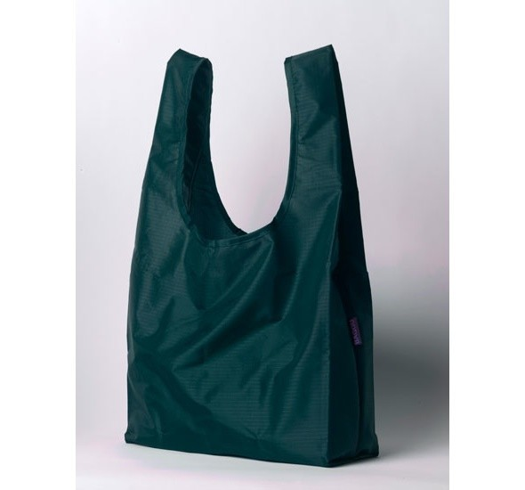 Baggu Bag Collection. Изображение № 22.