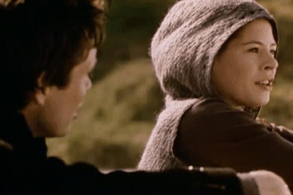 Иду на вы: Фильмы, где дети объявляют войну миру взрослых. Изображение № 52.