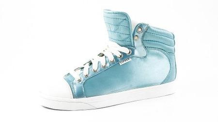 CIPHER – новое имявмире sneakers'ов. Изображение № 9.