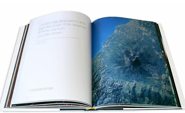 10 альбомов о космосе. Изображение № 6.