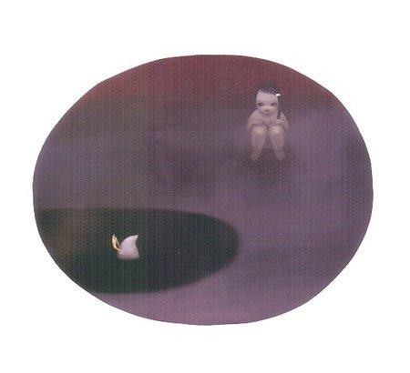 Rieko Sakurai. Изображение № 11.