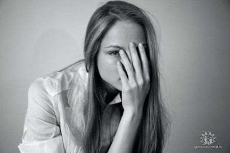 Руслана Коршунова. Изображение № 20.