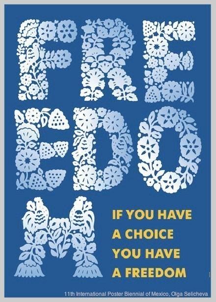 Изображение 9. Одинадцята мiжнародна мексиканська бiенале плаката.. Изображение № 9.