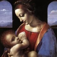 Кутюр в деталях: Бархат, ренессанс и «Игра престолов» на Valentino. Изображение № 40.