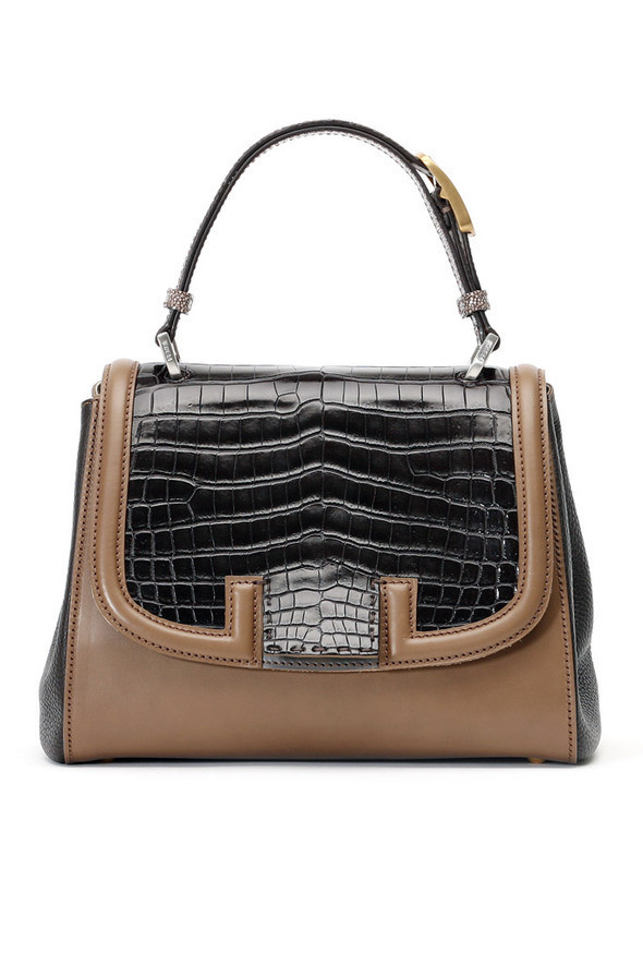 Изображение 44. Лукбуки: Givenchy, Alexander McQueen и другие.. Изображение № 44.