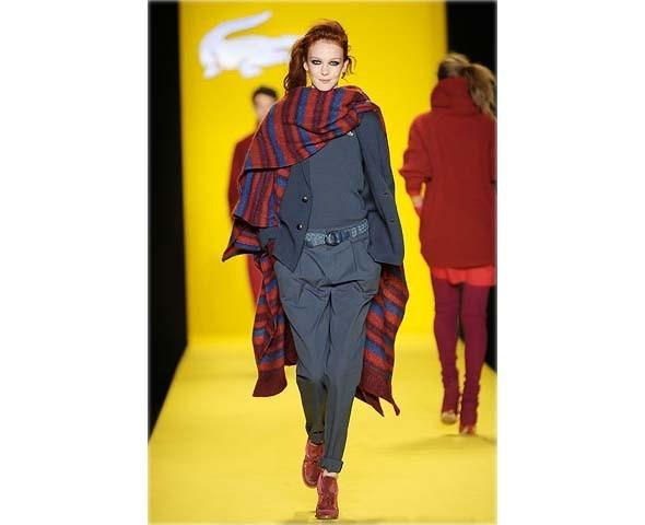 Неделя Моды в Нью-Йорке: День третий. Изображение № 144.