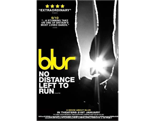 Документальный фильм о группе Blur. Изображение № 2.
