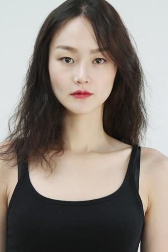 Изображение 16. Новые лица: Ли Хе Чжун.. Изображение № 17.