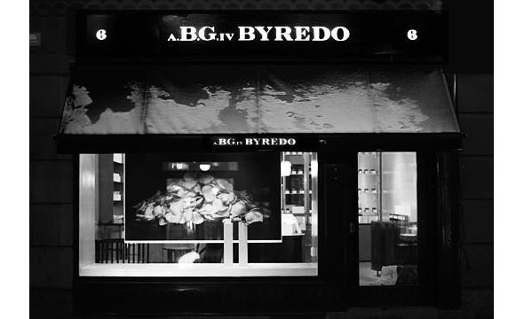 Прямая речь: Бен Горхэм, основатель Byredo. Изображение № 5.