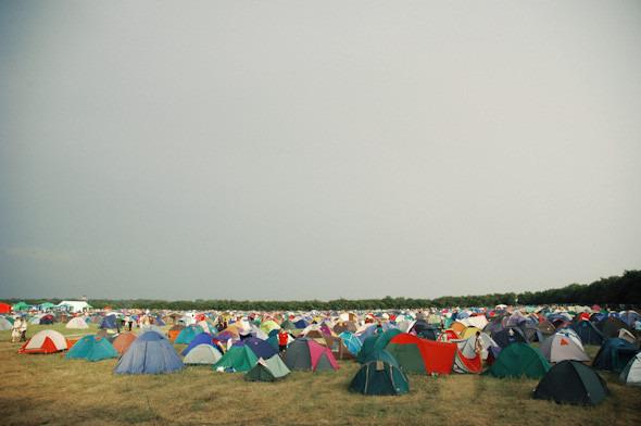 30 фестивалей лета: Куда ехать в июле. Изображение №55.