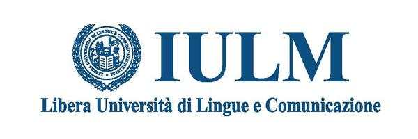 Уникальная программа менеджмента в сфере туризма в Италии. Изображение № 1.