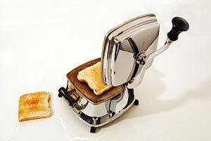 Интернет-музей тостеров. Изображение № 14.
