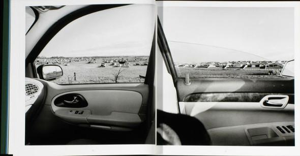 В дороге: 9 фотоальбомов о путешествиях. Изображение № 40.
