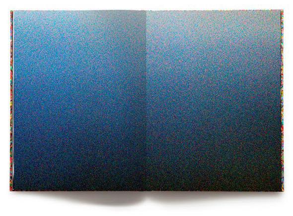7 альбомов об абстрактной фотографии. Изображение № 24.