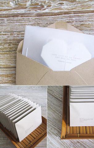 Любовь к бумаге или 1001 оригами. Изображение № 16.