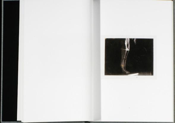 20 фотоальбомов со снимками «Полароид». Изображение №119.