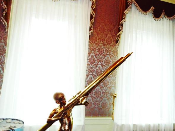 Неделя сРоговым: выпуск 6. Изображение № 28.