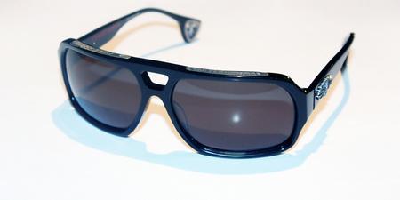 Ревизия очки. Изображение № 2.