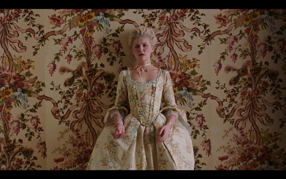 Movie-Looks: «Мария Антуанетта». Изображение № 7.