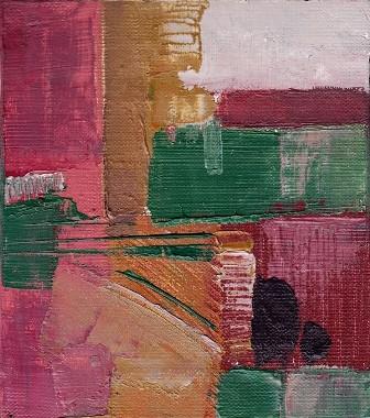 Новые имена: 30 художников, которых будут обсуждать в 2012-м. Изображение № 48.