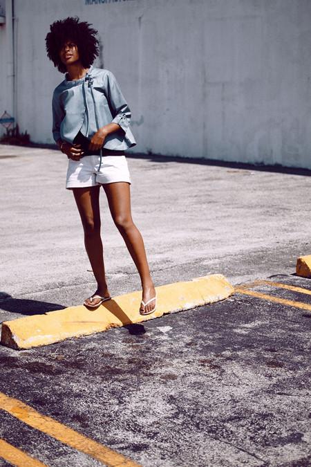 Nikita streetwear. Изображение № 65.