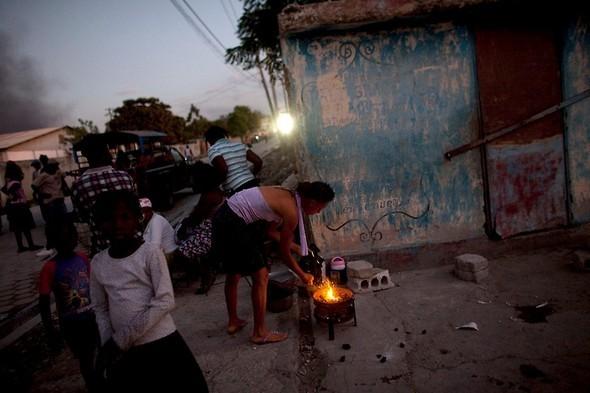 Разрушать природе на Гаити уже просто нечего!. Изображение № 48.