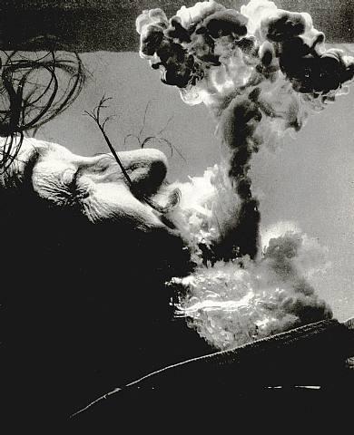 Philippe Halsman. Изображение № 4.