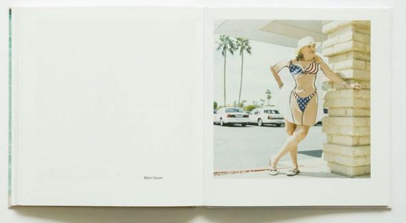 Летняя лихорадка: 15 фотоальбомов о лете. Изображение № 131.