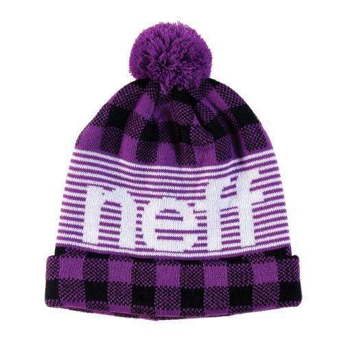 Оригинальные мужские шапки от NEFF. Изображение № 16.