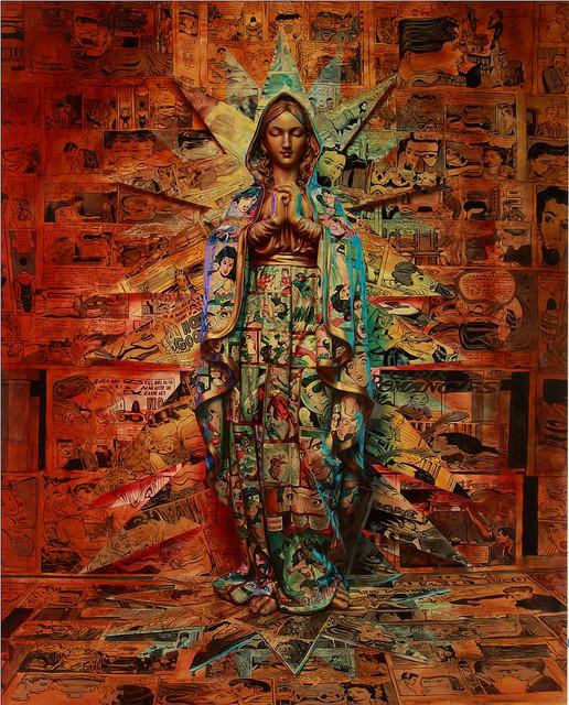 Изображение 3. undefined.. Изображение № 3.