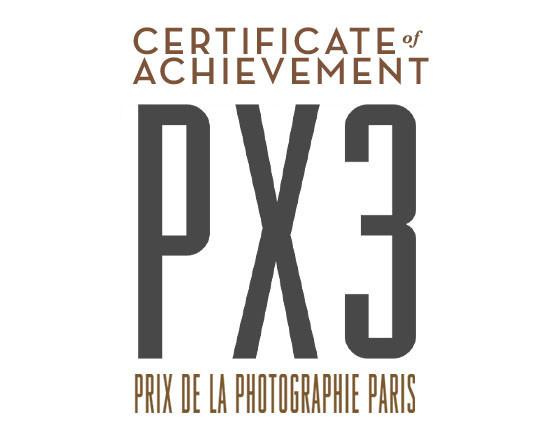 Prix de la Photographie, Paris (Px3) 2012.. Изображение № 1.