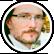 Гиф-модель и художник Оля Лялина о ценности странного интернета 1990-х. Изображение № 2.
