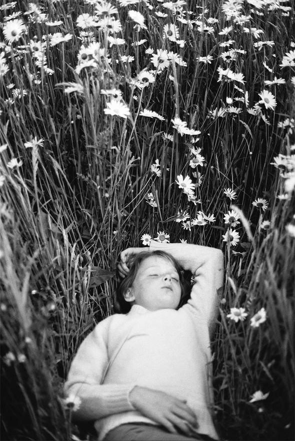 Фотографии Линды Маккартни. Изображение № 18.
