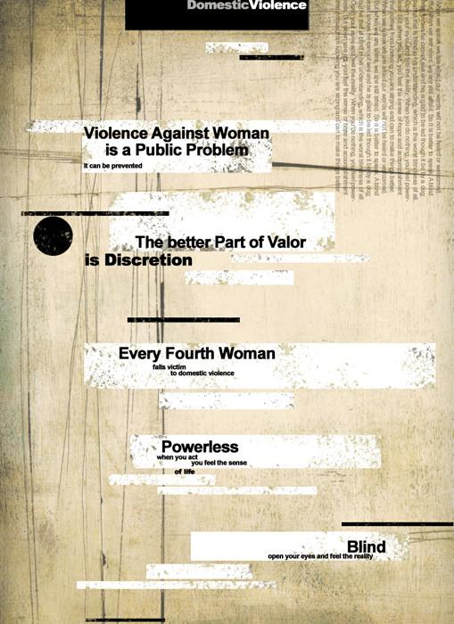 Изображение 12. Gender project.. Изображение № 5.