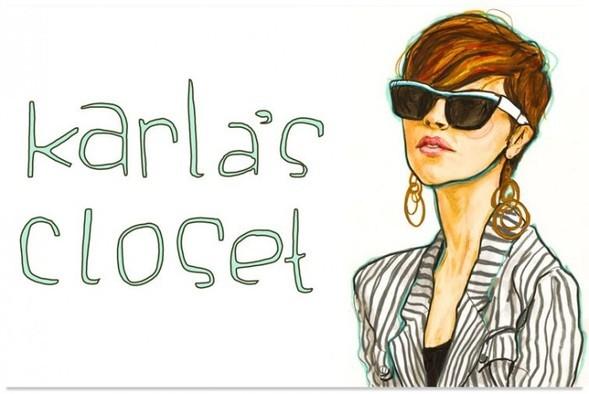 TheBlogger Portrait Series byDanny Roberts. Изображение № 8.