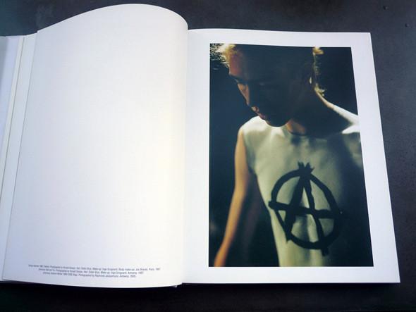 Книги о модельерах. Изображение № 159.