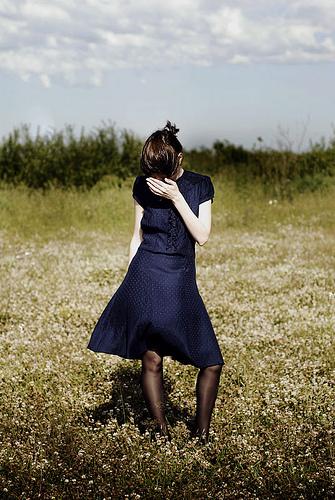 Молодая фотография Юлия Юсма. Изображение № 8.