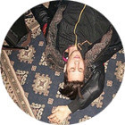 Лейбл 100% Silk: Новый танцевальный андеграунд Америки. Изображение № 3.