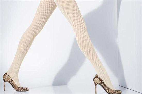 Яркие ножки. Изображение № 8.