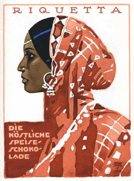 Людвиг Хольвайн – отец немецкого пром. дизайна. Изображение № 11.