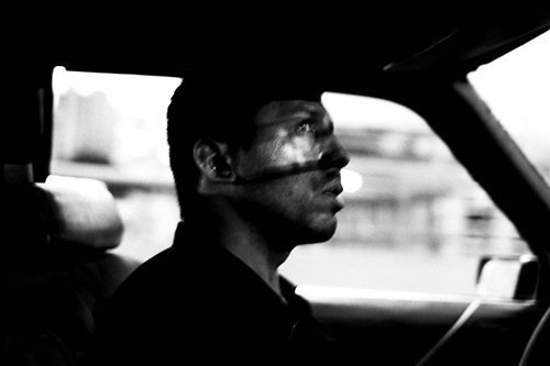 Magnum: Christopher Anderson. Изображение № 13.