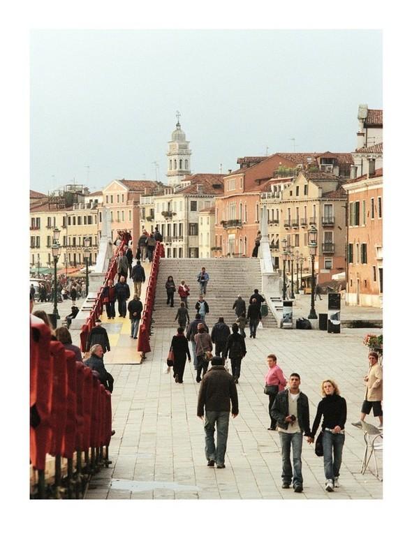 Вкратце про Венецию. Изображение № 8.