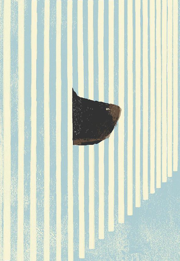Татсуро Киючи. Изображение № 44.