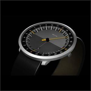 Часы отwatchismo. Изображение № 11.