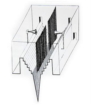 Арт-альбомы недели: 10 книг об утопической архитектуре. Изображение № 154.