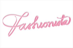 Я хочу стать дизайнером одежды — что дальше? . Изображение № 35.