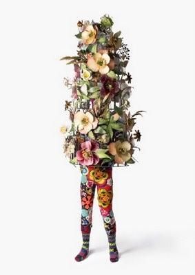 Другой Nick Cave. Изображение № 4.