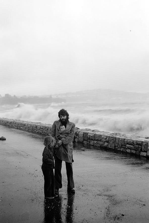 Фотографии Линды Маккартни. Изображение № 36.