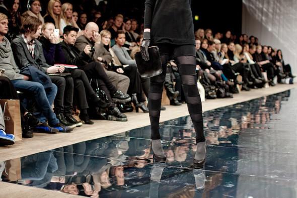 Неделя моды в Стокгольме: Cheap Monday,Filippa K,Whyred. Изображение № 30.